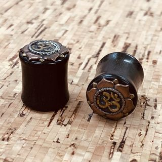 Lotus Ohm Plugs