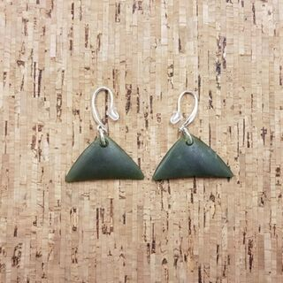 R101 - Marsden Earrings